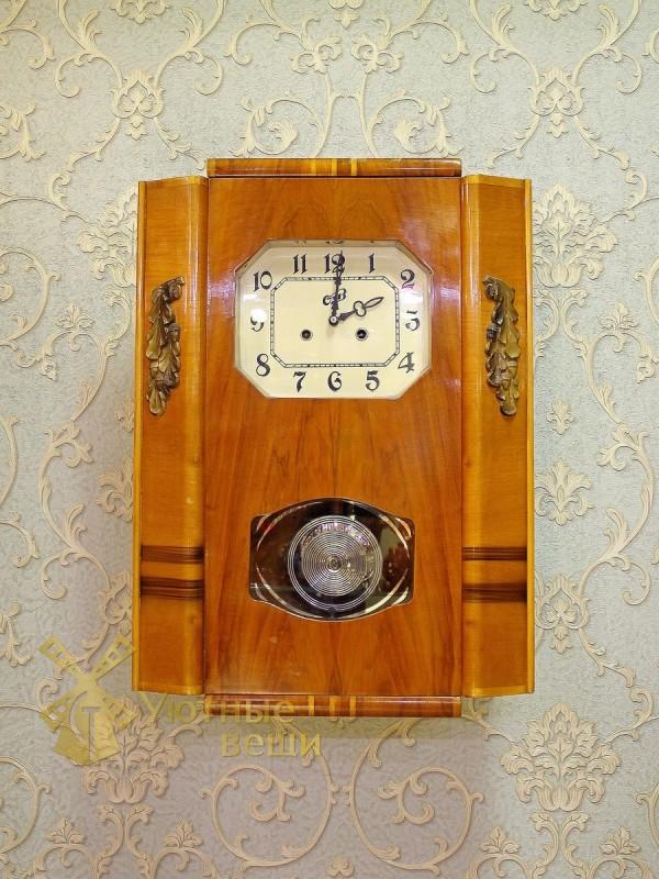 Каталог ссср стоимость часы цены настенные часов названия ломбардов для