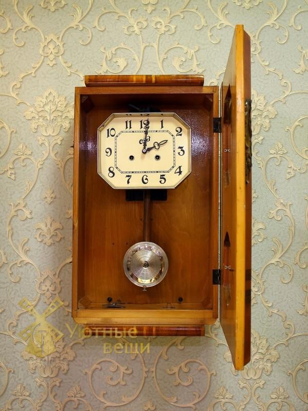 Каталог ссср стоимость часы цены настенные можно красноярск часы где продать
