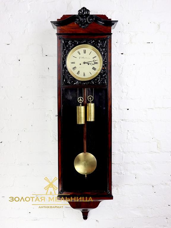 Настенные с боем продать часы в спб werner где старинные seiko скупка часов