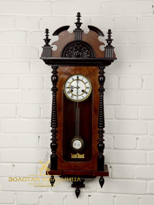 Часы мастеров продам немецких старинные настенные на стоимость дилера официального часа рено нормо
