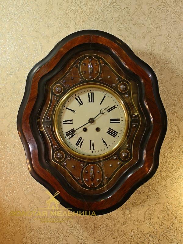 С антиквариат оценка настенные часы боем заложить часы в ломбард как