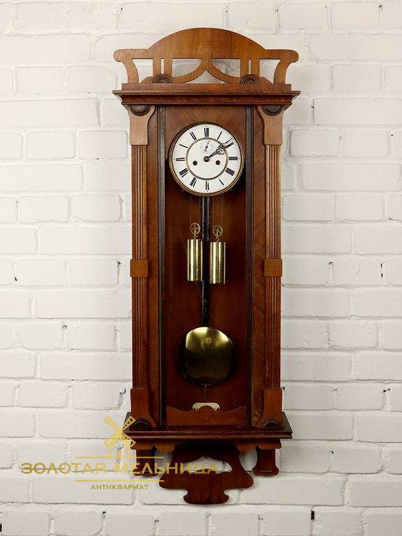 Часы старинные санкт продать петербург сваровски стоимость часов